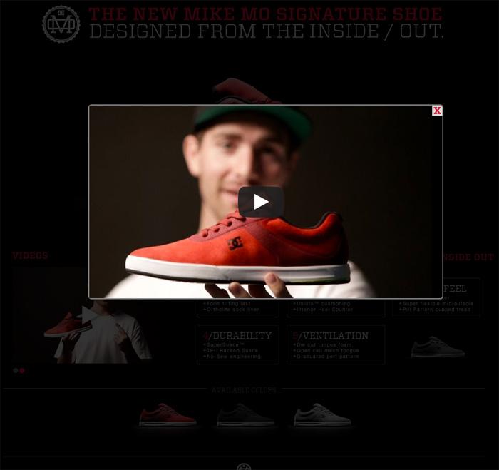 dc-mike-mo-shoe-video